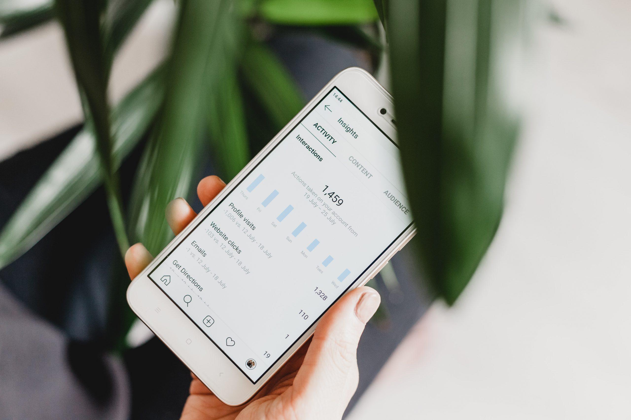 TikTok & Co. | Wie soziale Medien heutzutage wirken